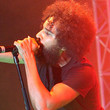 William DuVall Photos - 13 of 125