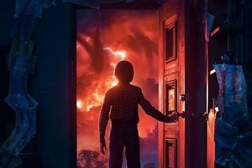 'Stranger Things' Would Be Even Better Without the Horror