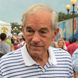Ron Paul Photos