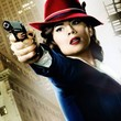 Marvel's Agent Carter (ABC)