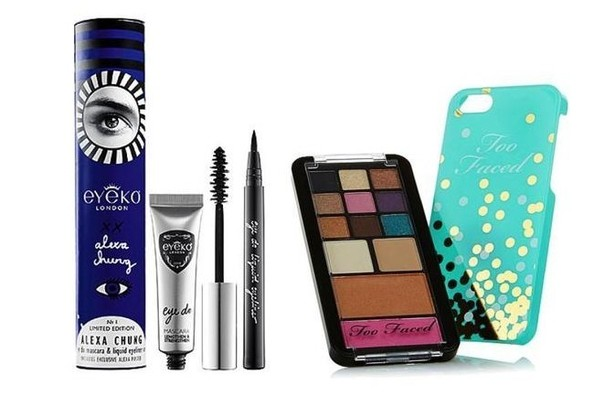 The Last, Last-Minute Beauty Gift Guide