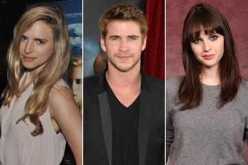 12 Rising Stars to Watch in 2012