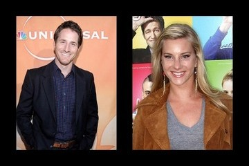 Sam Jaeger Dating History