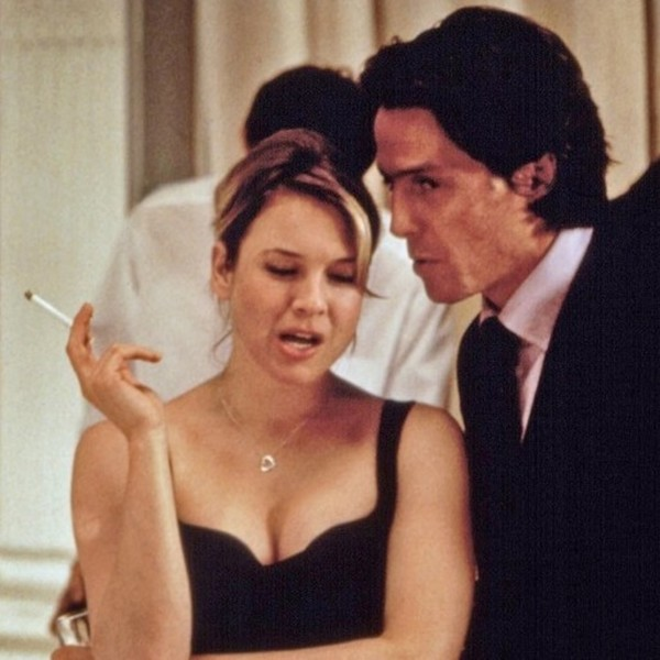Bridget Jones's Diary' - The 34 Best Romantic Movies You Can