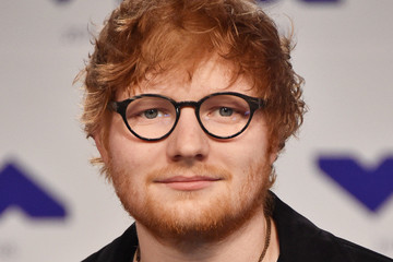 Ed Sheeran Reveals Secret Battle With Substance Abuse