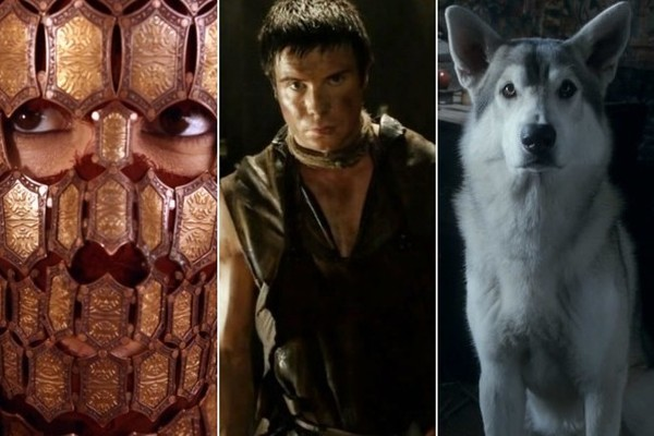 'Game of Thrones' Characters We Lost, But Will See Again