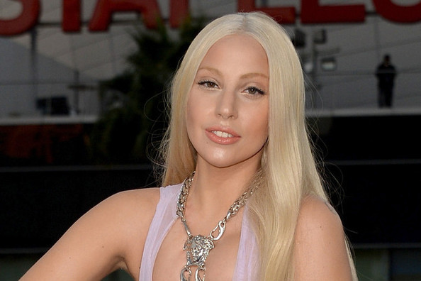 21 Things You Don't Know About Lady Gaga