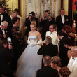 From Actress to Princess, 'Grace of Monaco'