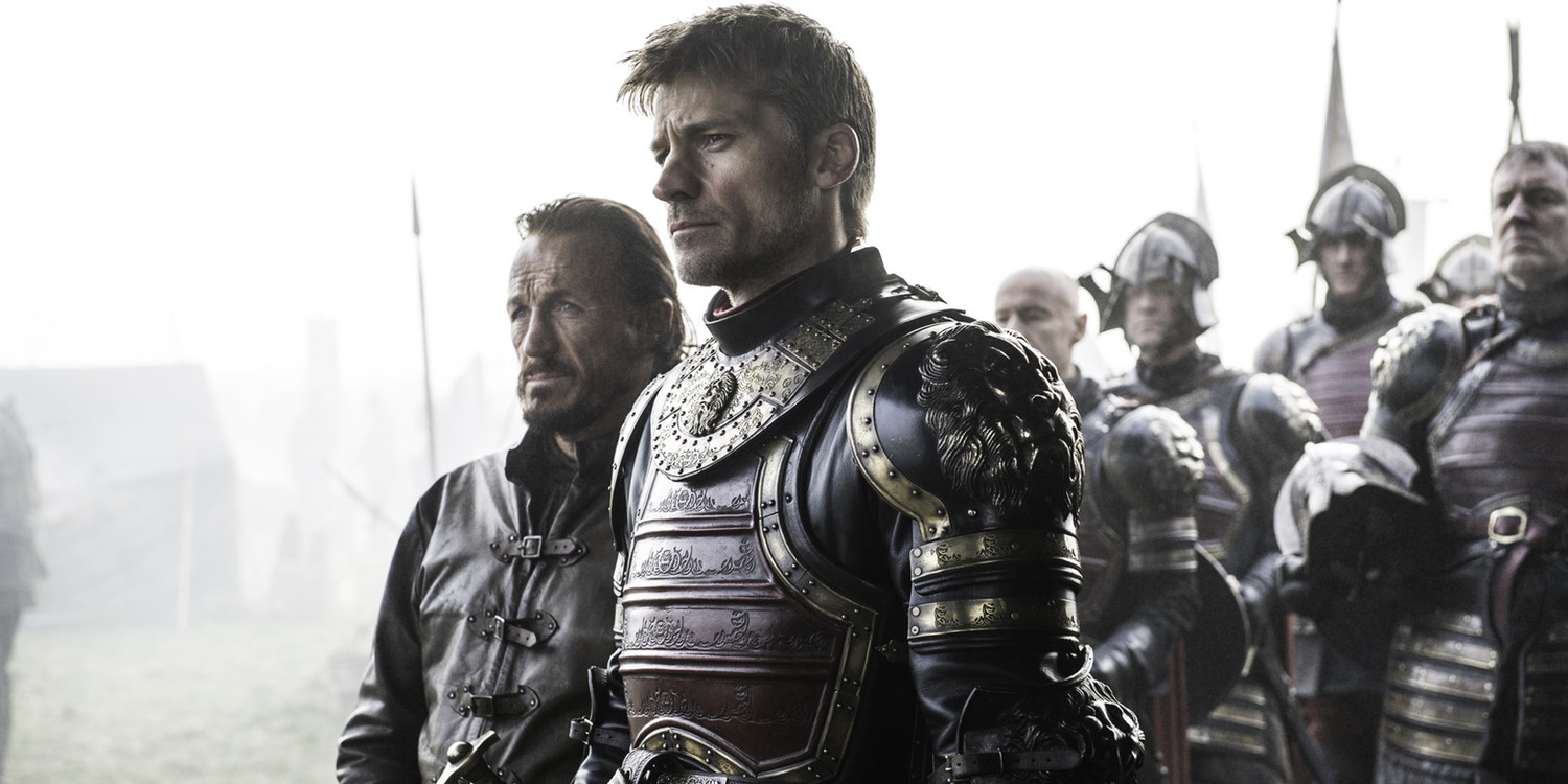 Who Has the Biggest Army on 'Game of Thrones'? - Beyond the