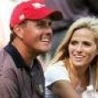 No, Phil can maintain his golf game while still supporting his wife