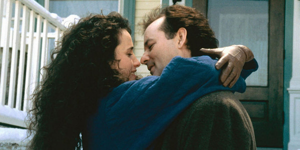 20 Things You Didn't Know About 'Groundhog Day'