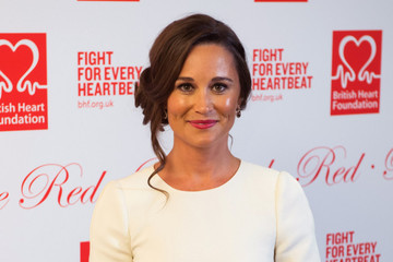 Pippa Middleton Is Engaged to Be Married