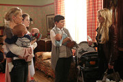 'Once Upon a Time' Sneak Peek: Magical Mommy Club