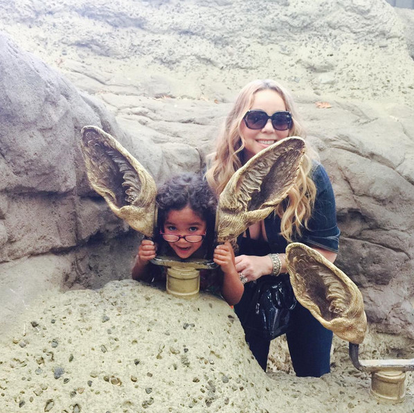 How the Stars Celebrated Labor Day Weekend