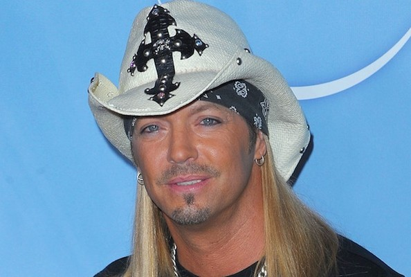 2223ba86ed7 Bret Michaels Will Be on the Road Again In 2 Weeks - Bret Michaels ...