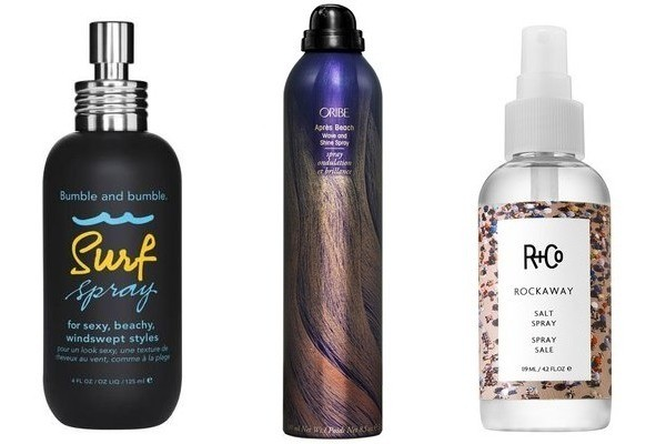 Summer Hair Hacks: Best Beach Hair Products