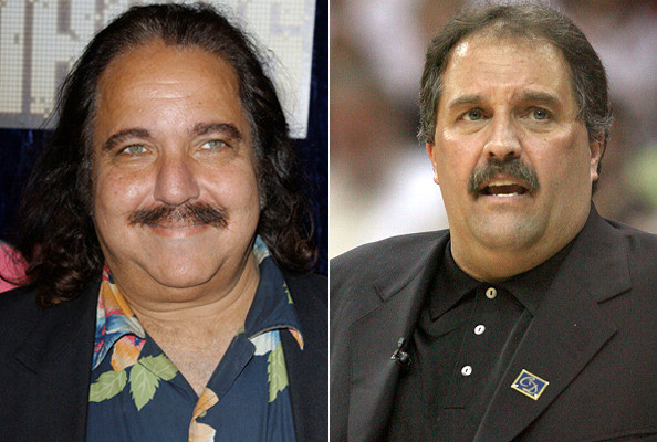 Stan Van Gundy Pistons Sources Pistons Want Stan Van