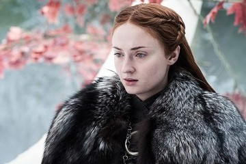 Jessica Chastain And Ava DuVernay Called Out 'Game Of Thrones' For Its Treatment Of Women