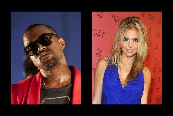 Kate upton is dating who