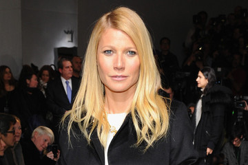 Gwyneth Paltrow and Chris Martin Are Separating