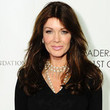 Lisa Vanderpump (Beverly Hills)