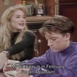 Kelly Bundy, 'Married...with Children'
