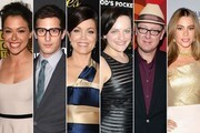 2014 Emmy Nominations: Biggest Snubs