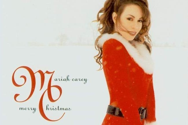 Christmas albums that should be ready to play on repeat
