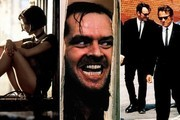 Famous Movies That Got Zero Oscar Nominations