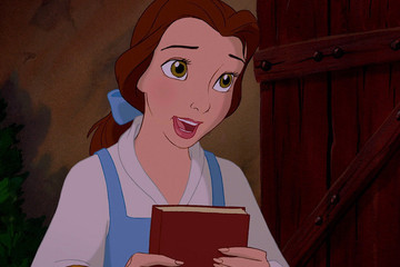 Do You Know What Disney Princess Names Mean in Different Languages?