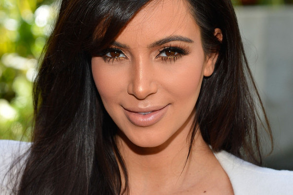 The Kardashians Change Their Beauty Brand's Name Following Lawsuit