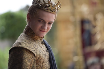Dean-Charles 'Don't Call Me Tommen' Chapman Speaks Out on Fan Hatred