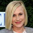 Patricia Arquette Photos