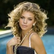 AnnaLynne McCord Photos