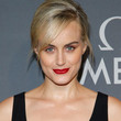 Taylor Schilling ('Orange Is the New Black')
