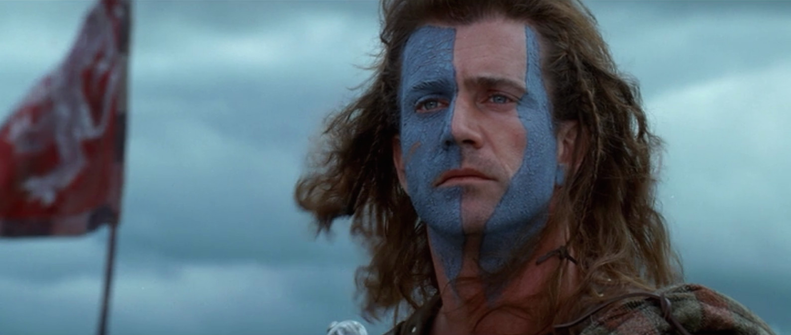 20 Things You Never Knew About 'Braveheart' - Beyond the ...