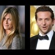 who has jennifer aniston dating Jennifer aniston has reportedly been in high spirits on the set of her new movie, murder mysteryalso in the movie is comedian and actor adam sandler, which likely keeps the mood light and the atmosphere fun while the cast and crew are working.
