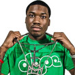 Meek Mill Photos