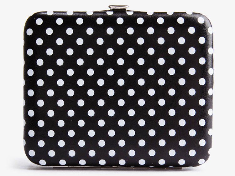 Trend Alert: 5 Cute Spring Polka-Dot Pieces to Obsess Over