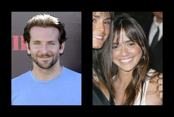 Bradley Cooper s Dating History A Timeline Of His Relationships