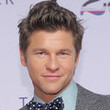 David Burtka Photos