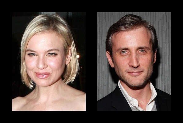 Is renee zellweger dating anyone