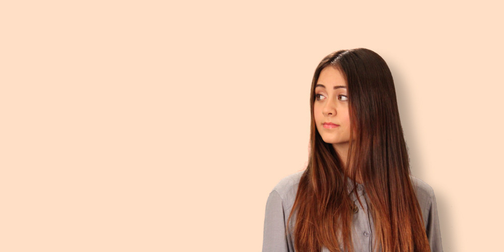 Image result for jasmine thompson singer