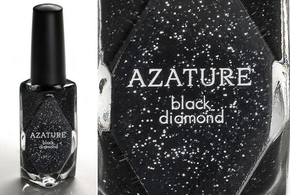 Would You Pay $250,000 for Nail Polish?
