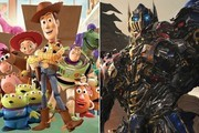 Final Chapters in Movie Franchises That Really Weren't