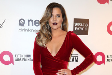 Khloe Kardashian is Moving Into Justin Bieber's House