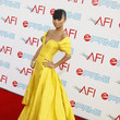 Bai+Ling in 37th Annul AFI Lifetime Achievement Awards - Arrivals - From zimbio.com