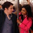 TV Couple #18: Mindy and Danny, 'The Mindy Project'