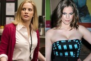 Actors Who Play Modest TV Characters You Won't Recognize IRL