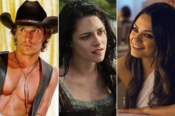 Actors Who Surprisingly Didn't Return for the Movie Sequel